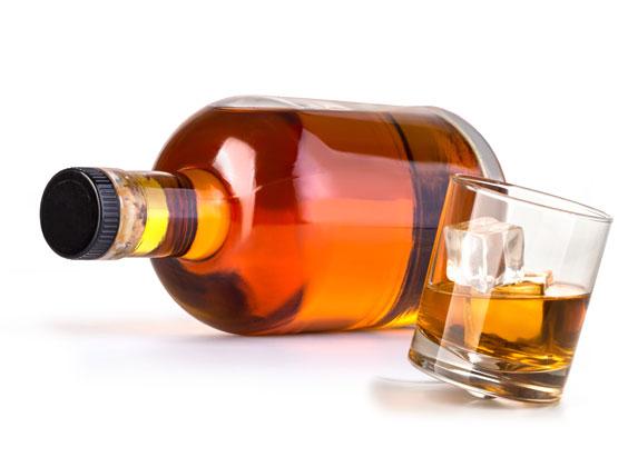 choisir un bon whisky